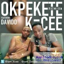 Kcee - Okpekete (Official Remix) ft. Davido